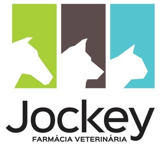 Farmácia Veterinária Jockey Club / Porto Alegre-RS
